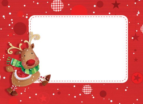 merry christmas frames png | ,psd photoshop,png Frame,wedding ...