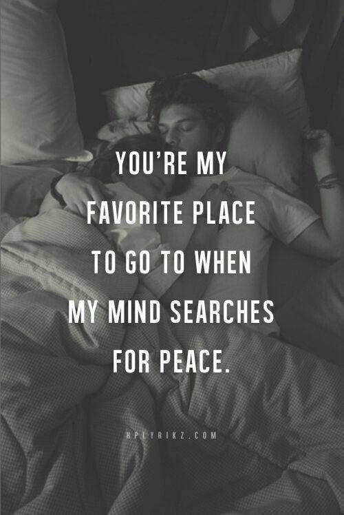 Sprüche Zitate, Ich Liebe Dich, Dj Zitate, Handwerkerzitate, Inspirierende  Liebeszitate, Kurze Süße Liebeszitate, Beziehungen, Göttinnen, Mein Herz