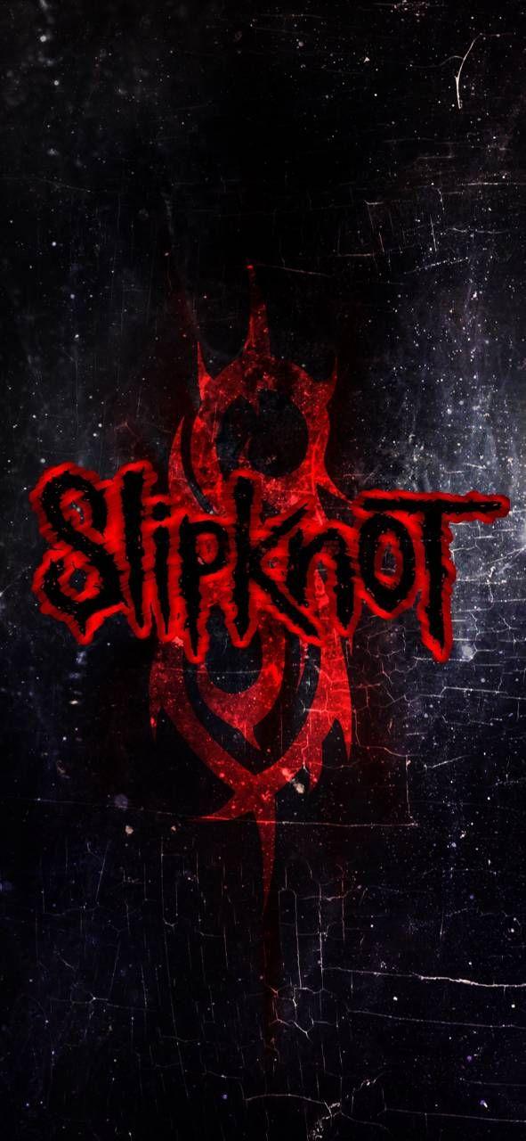 Slipknot Logo Wallpaper by iEclipseZ 1e Free on ZEDGE