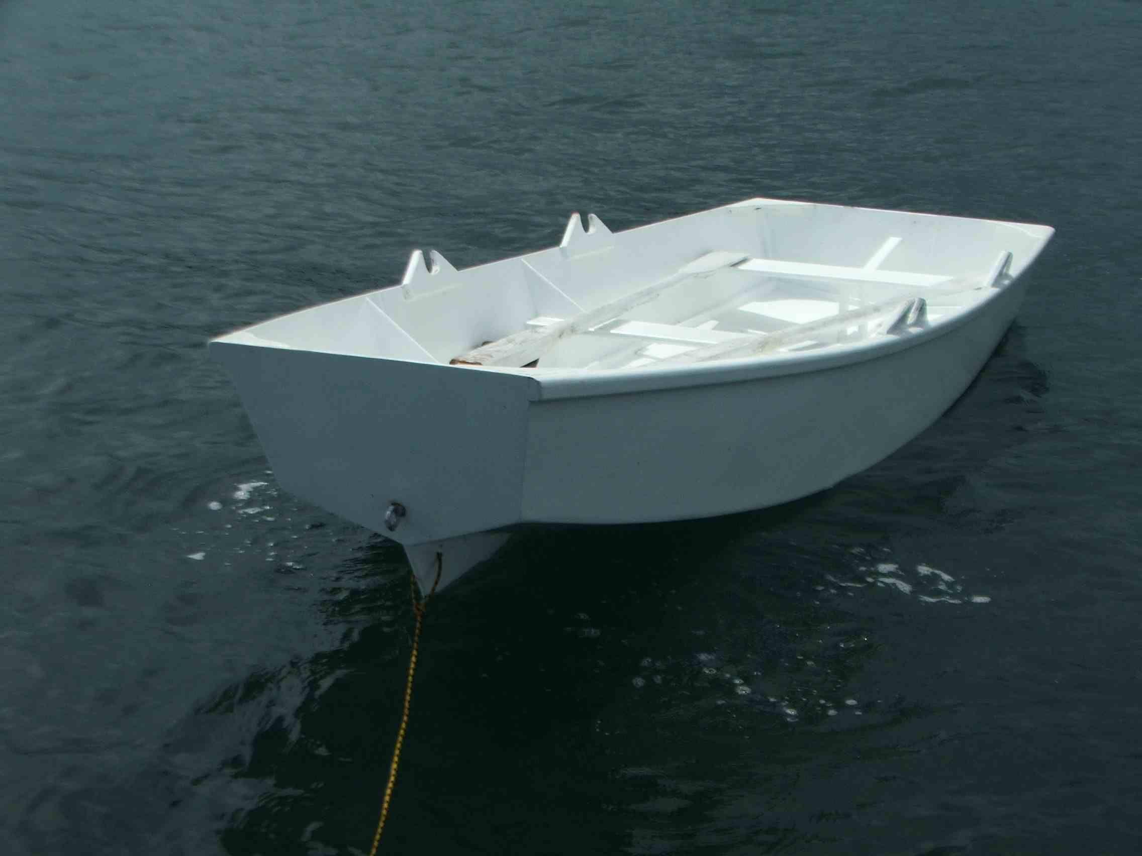 12' dinghy plans | Boat Plans | Pinterest | Dinghy