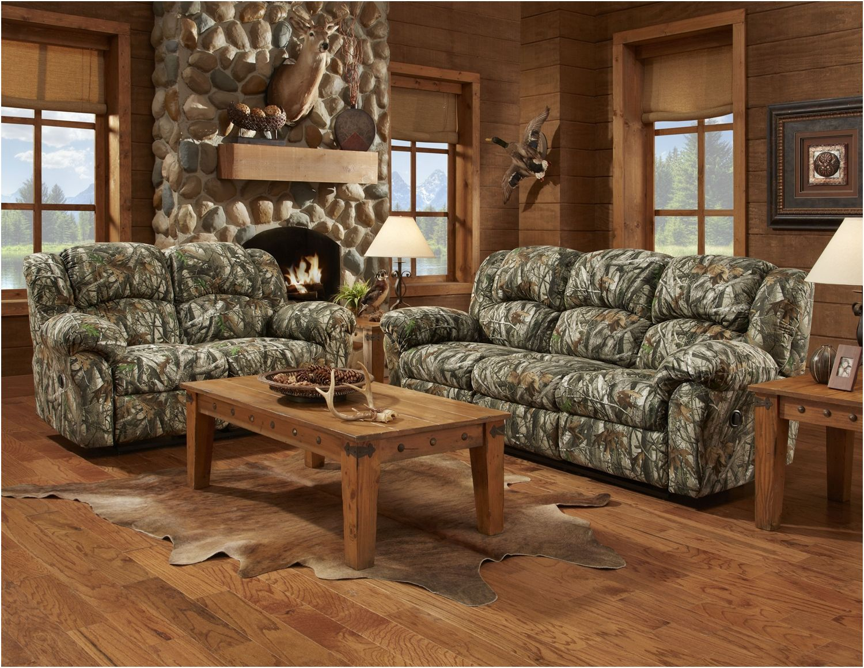 55 Nice Camo Living Room Furniture Stock Set Ruang Keluarga Mebel Furnitur Ruang Keluarga