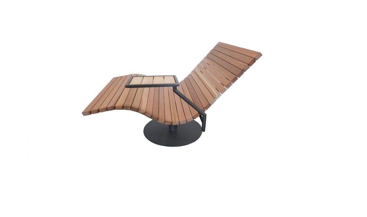 Olympus Digital Camera Liegestuhl Holz Relaxliege Garten Haus Und Garten