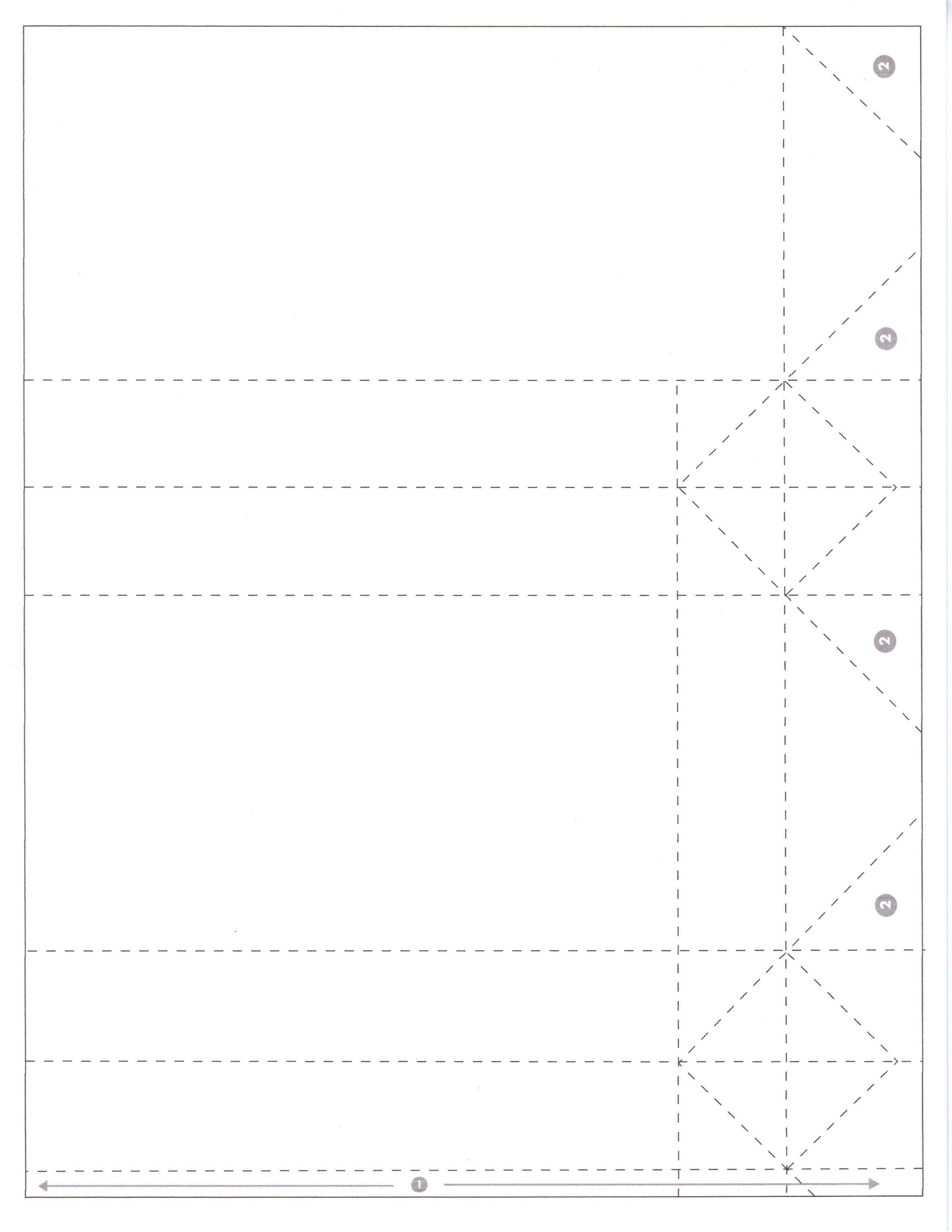 Tote bag template illustrator - Treat Bag Template Craftbits Diy Printable Gift Bag Pattern Treat Bag Template Craftbits Diy Printable T Bag Pattern