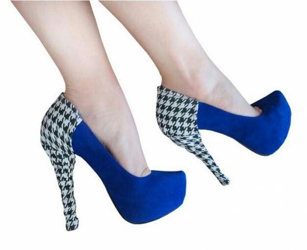 Zapato Mujer Padevi Zapato Bajo Padevi Bajo 8OPkwn0X