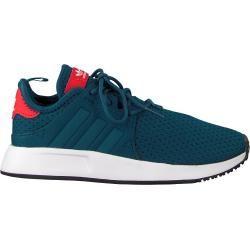 Photo of Adidas Sneaker X_plr C Grün Mädchen adidas