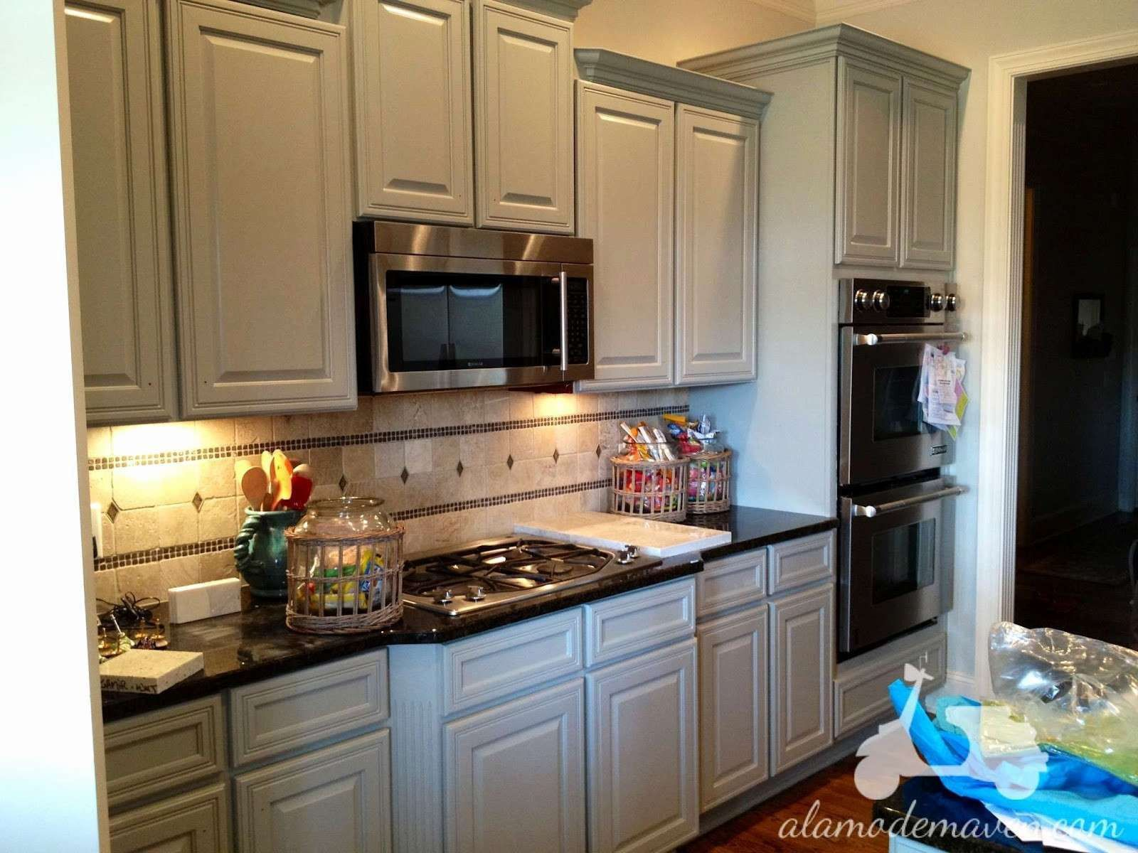 Dreamiest How to Make Your Own Kitchen Cabinets   Kitchen ...