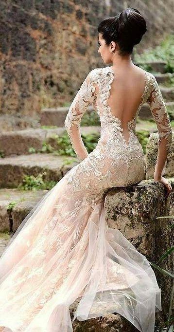 Wedding Dress 2015 Andyprom Dontpayfull Wedding Dresses Beautiful Wedding Dresses Bridal Gowns
