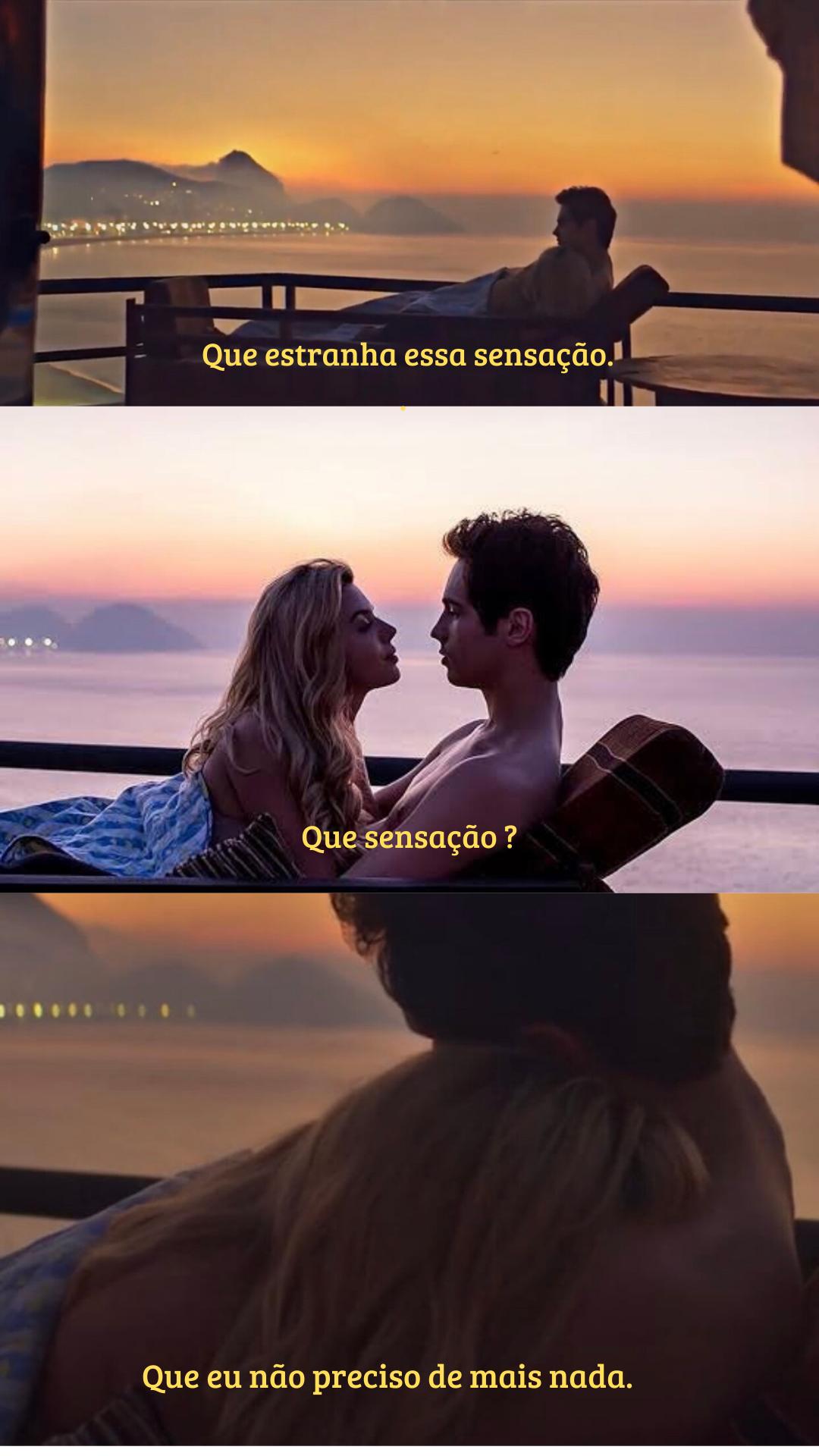 Filme Ricos De Amor Frases Romanticas De Filmes Frases De Filmes Filmes