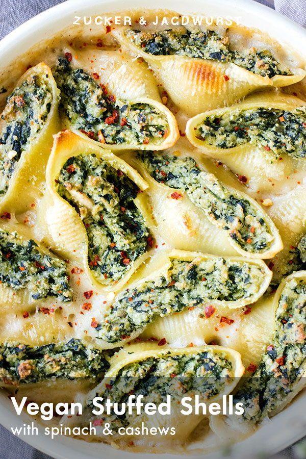 Vegan Recipes Italian