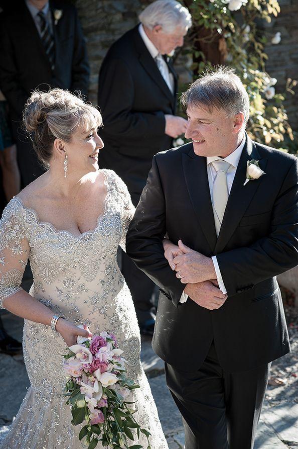 Image Result For Second Wedding Dresses Older Brides