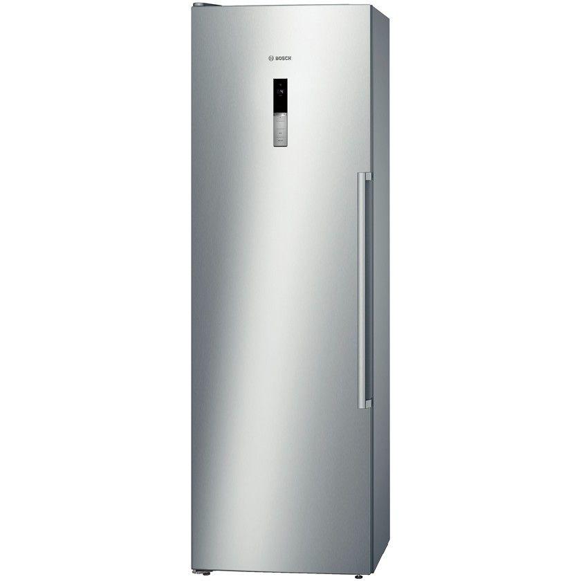 Electrodomesticos Frigorificos Y Congeladores Frigorificos De