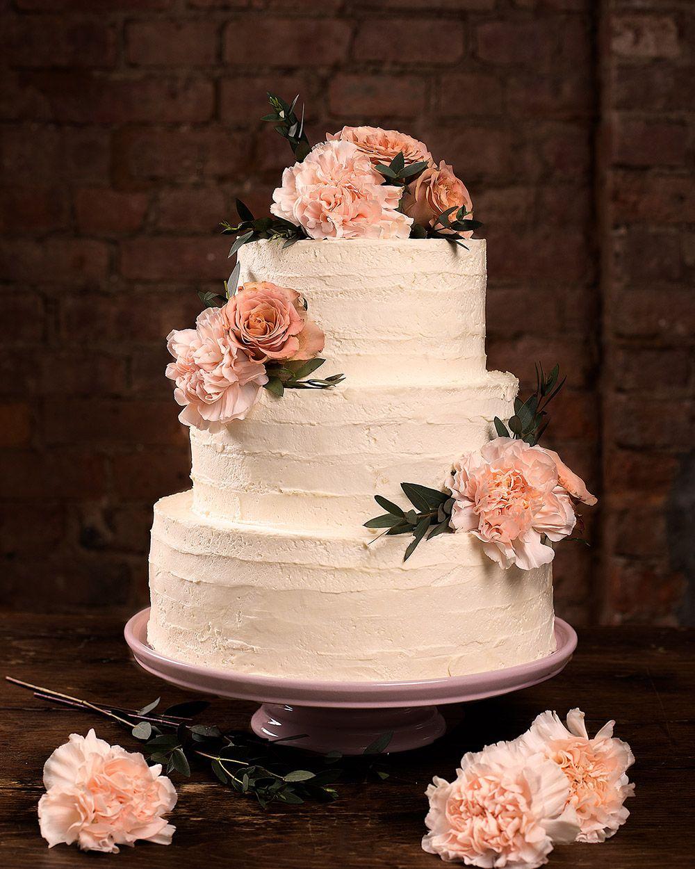 Ice Cream Wedding Cake.Davey S Ice Cream Wedding Cakes Let Them Eat Cake Ice Cream