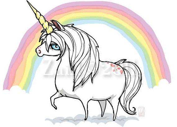 Download unicorn   Art, Horse drawings, Art prints