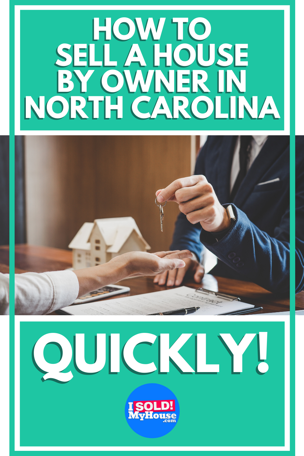 Sell A Home By Owner In North Carolina Quickly Selling House North Carolina Real Estate North Carolina
