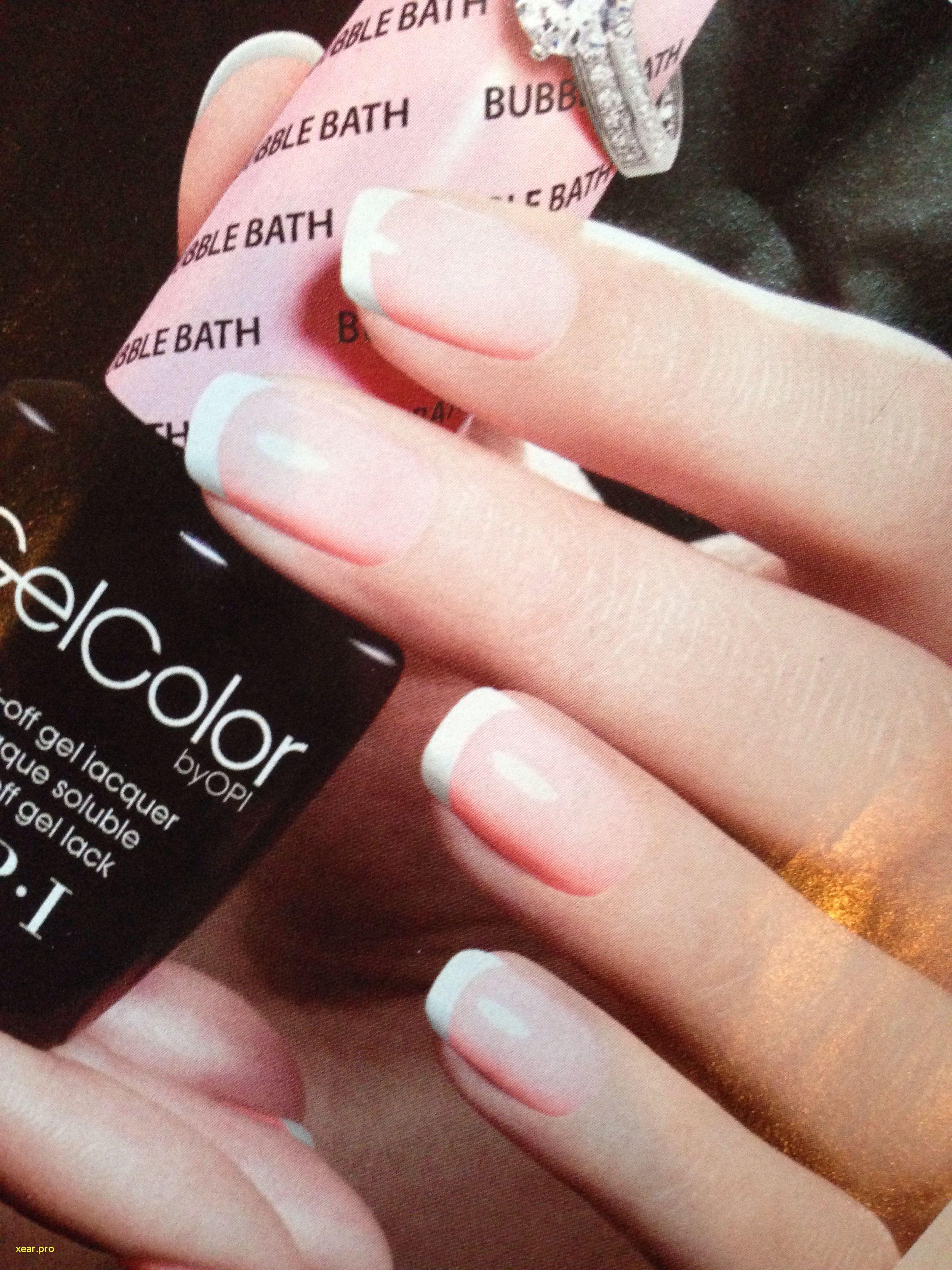Elegant Gel Nail Color Turning Brown Nail Art Shop Pinterest