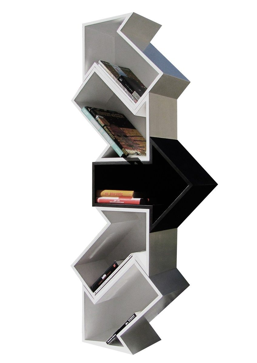next hallway furniture. Next #book, Arrow Icon! Electra #wood #library By #ElisaBerger. Hallway FurnitureLiving Furniture