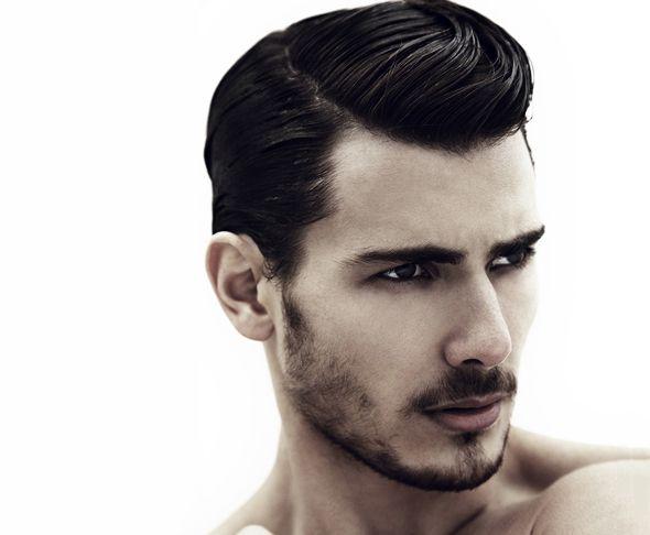 coiffure homme 2017 50 meilleurs coupes de cheveux pour homme en photos coiffure homme 2017
