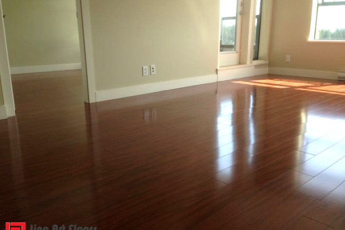 laminate flooring living room   Living Room Piano Finish Laminate     laminate flooring living room   Living Room Piano Finish Laminate Flooring  Installation