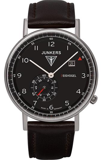 e58412201a1 Pin de Euclides Mitsuaki em Relógios de luxo