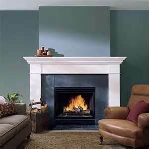 Fireplace Surround Design Ideas - Bing Images