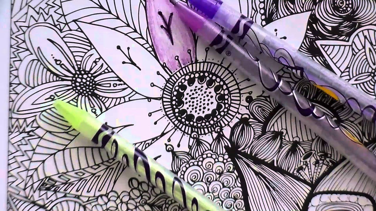 Crayola Adult Coloring Books Unique Adult Coloring Books
