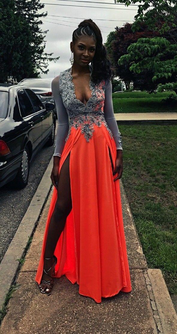 Pin by Felders Fashions on PROM 2018   Formal dresses long ...