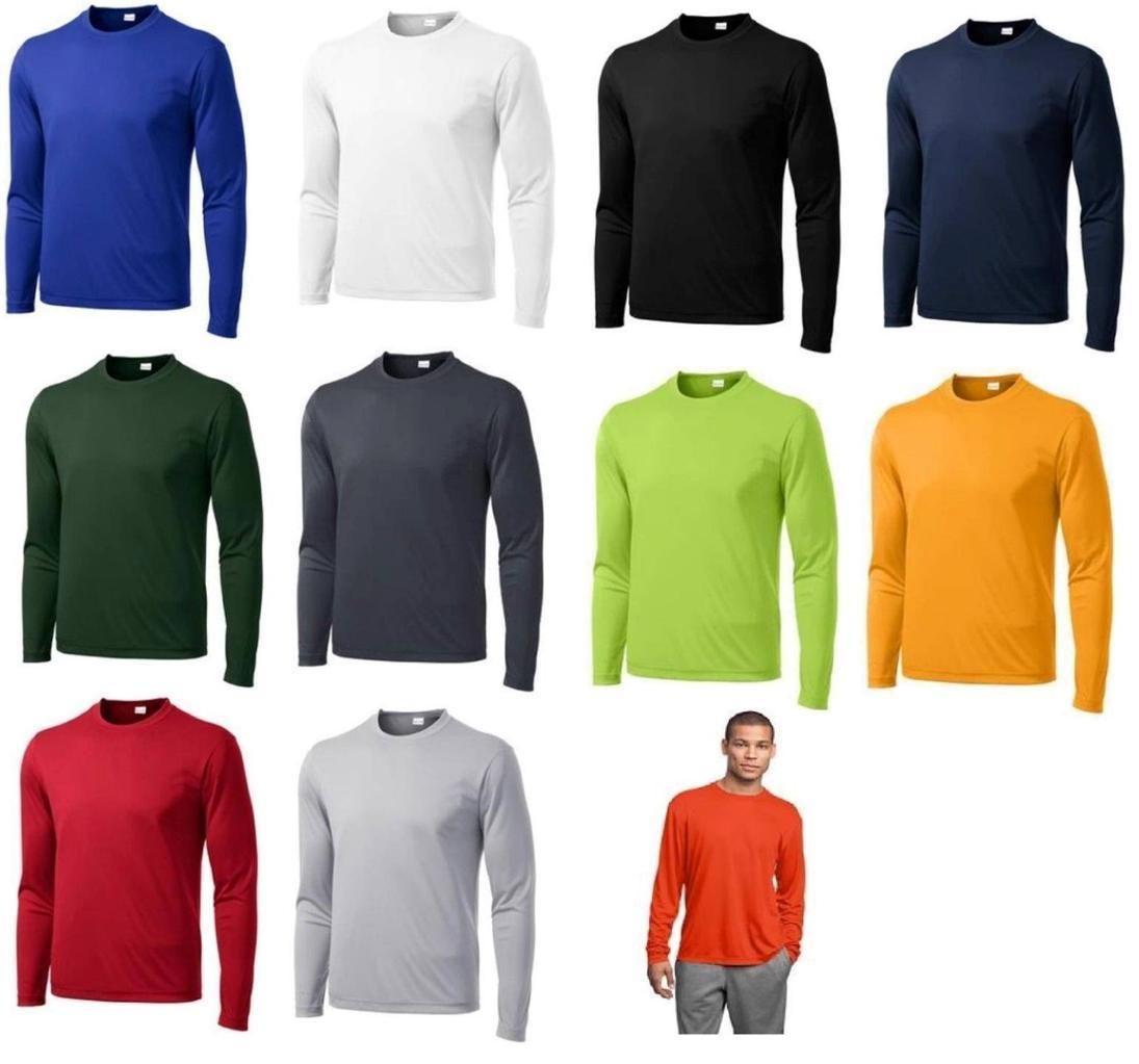 New Under Armour Tech Short Sleeve T-Shirt Black 1228539 Men/'s  3XLT  4XLT  Tall