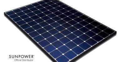 Solar Panels Archivos Pagina 5 De 7 Energia Solar Fotovoltaica Org En 2020 Energia Solar Energia Archivadores