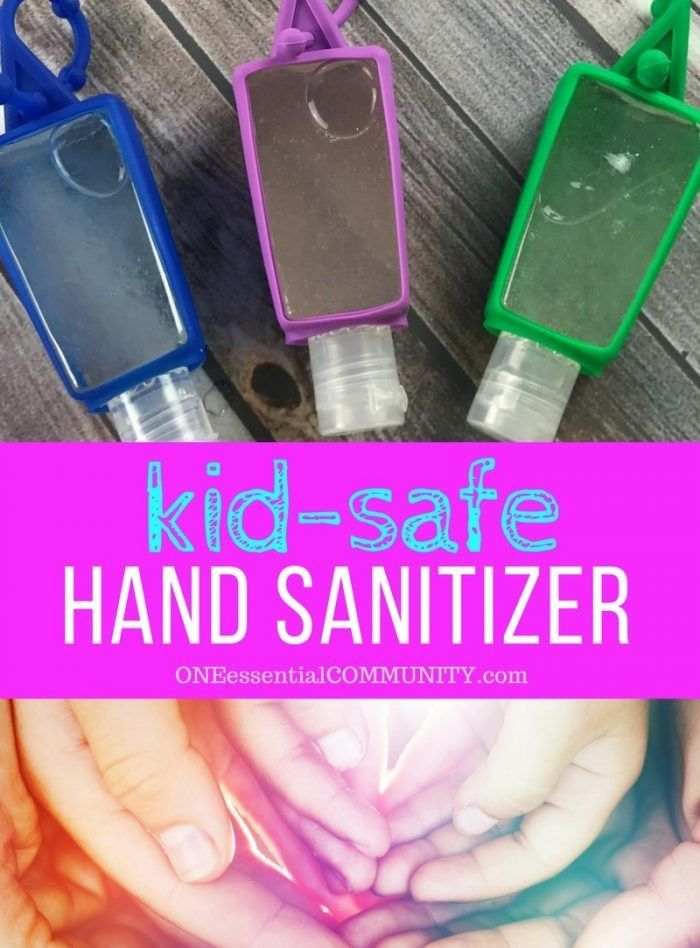 Diy Hand Sanitizer Gel Hand Sanitizer Natural Hand Sanitizer