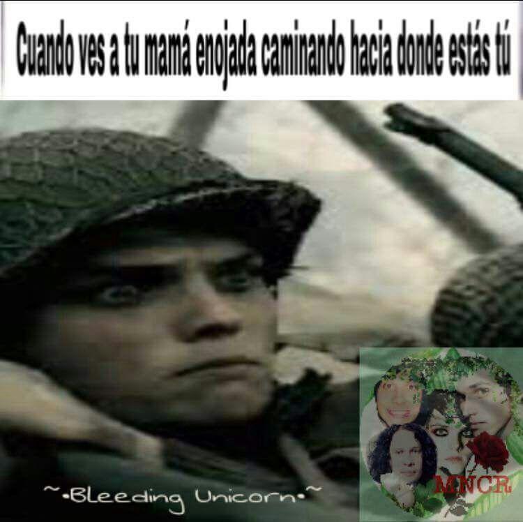 Memes De My Chemical Romance My Chemical Romance Punk Rock Song Mcr Memes