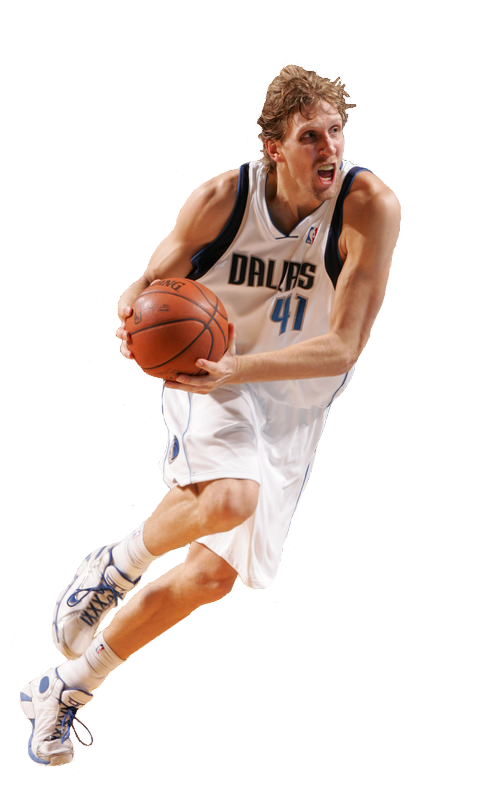 Dirk Nowitzki Png Google Search Dirk Nowitzki Nba Players Kevin Durant