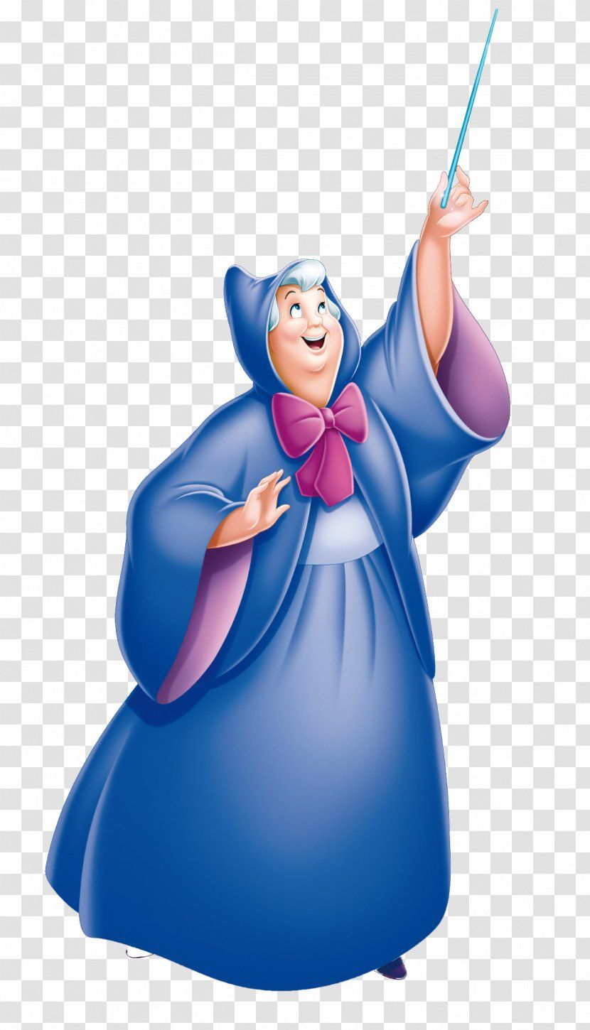 Cinderella Prince Charming Fairy Godmother Disney Fairies Tiana Walt Pictures Clipart In 2021 Disney Fairies Cinderella And Prince Charming Fairy Godmother