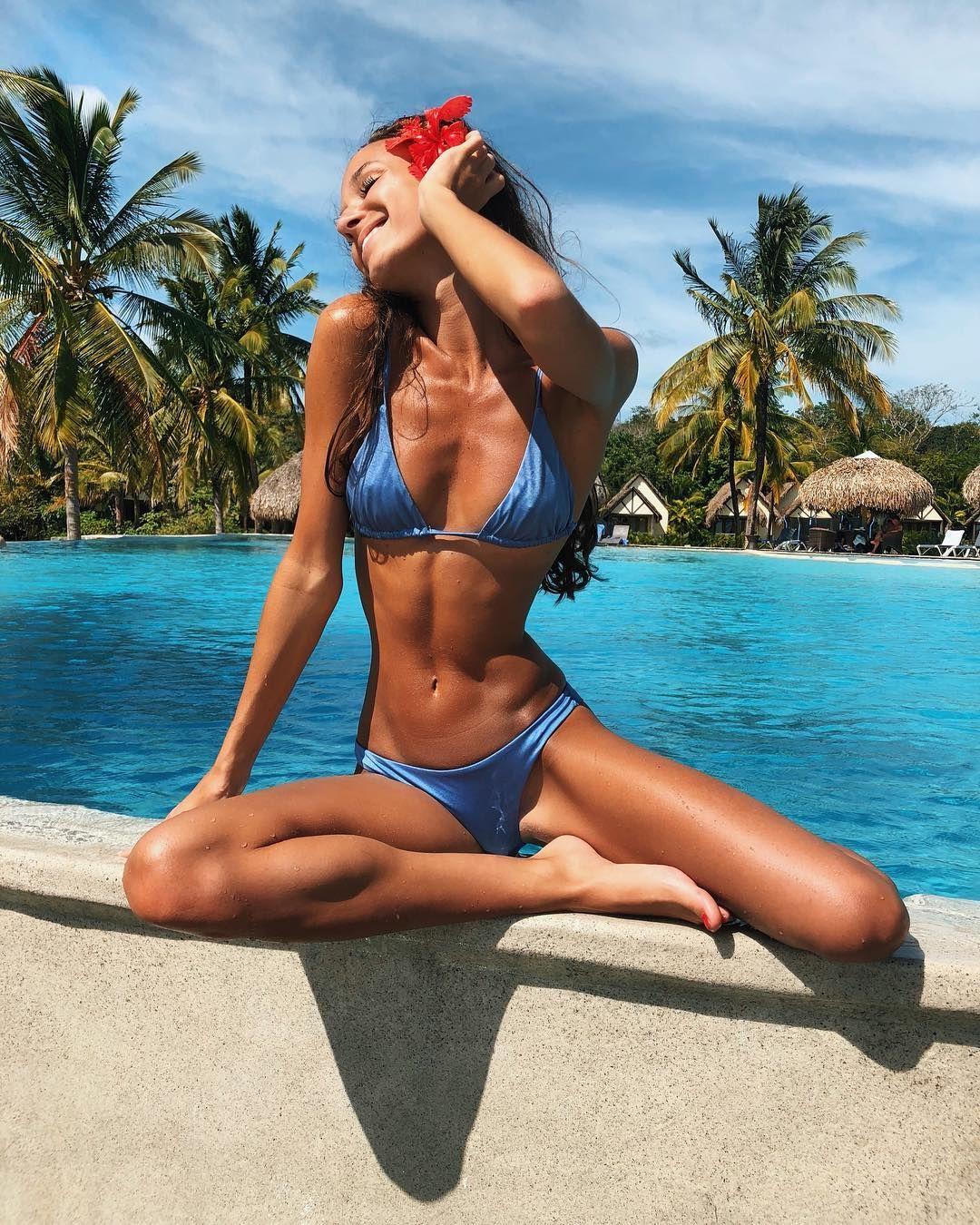 Carlota Ensenat nude (82 foto and video), Topless, Bikini, Twitter, lingerie 2019