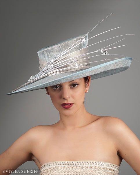 Pin on Sombreros y Otros