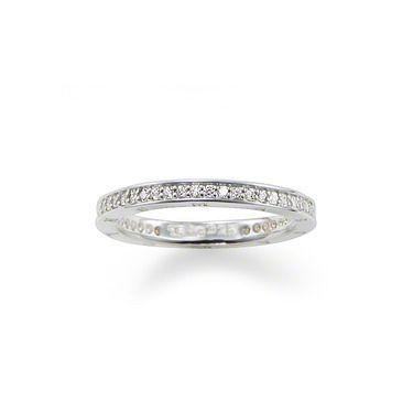 THOMAS SABO Glam & Soul Sterling Silver ring