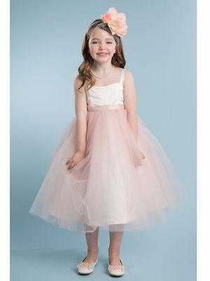 ab8b82b3ad18 Next stop: Pinterest Best Wedding Dresses, Wedding Attire, Bridesmaid  Flowers, Bridesmaid Dresses