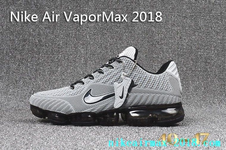 low priced 4cd6e 1ab90 Discover ideas about Nike Air Max Plus
