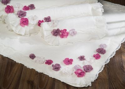 PEONY PASPAS #homesweethome #soft #interiordesing #elegant ...