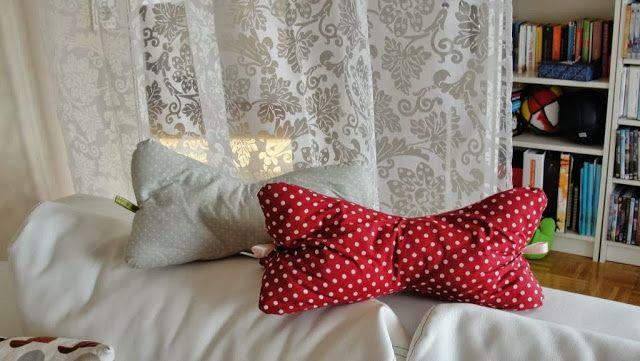 super nackenkissen in knochenform n hen pinterest. Black Bedroom Furniture Sets. Home Design Ideas