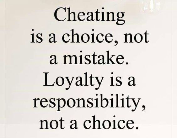 25 Trust Quotes Honesty Funniest Memes And Humor Pics Trust Quotes Honesty Quotes Loyalty Quotes