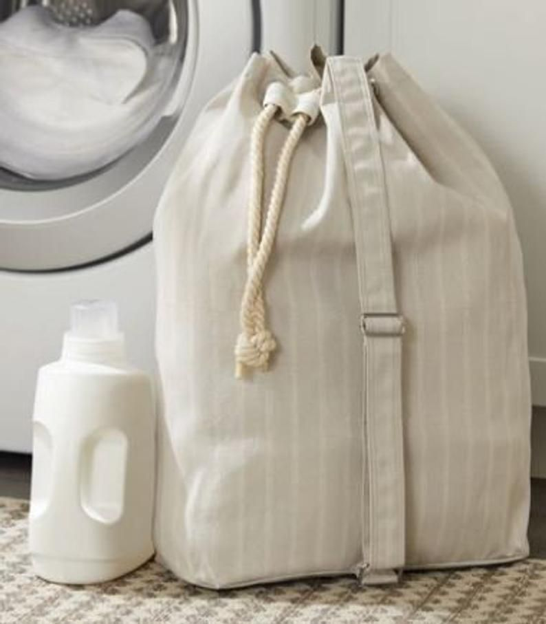 21ffe9b5a4bdcc5e4ac55127649172e7 - Better Homes And Gardens Collapsible Laundry Hamper