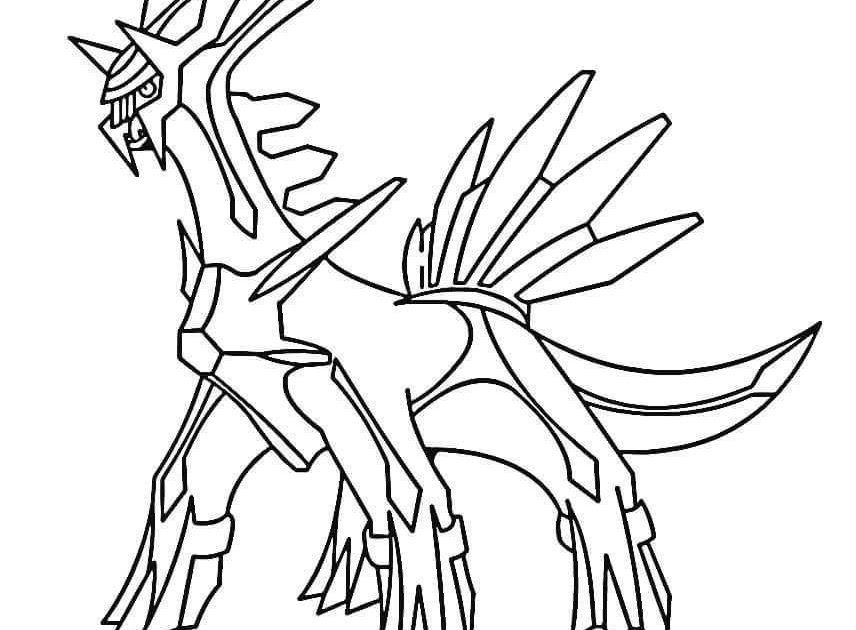 Legendary Pokemon Coloring Pages You Can Now Print This Beautiful Zacian Blade Shining Legenda Pokemon Coloring Sheets Pokemon Coloring Pages Pokemon Coloring