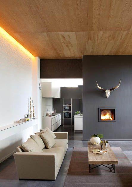 Flamant Home Interiors Flamant éléphant Flamant In 2019 Black