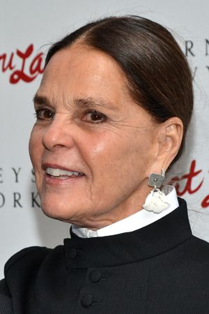 Ali Macgraw 75 Today I Wish All Women In Hollywood Could
