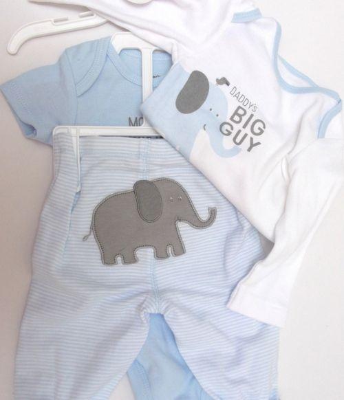 Marca Carter S Importado De Usa Conjunto 100 Algodon Otros Tucloset Com Clothes Baby Onesies Fashion