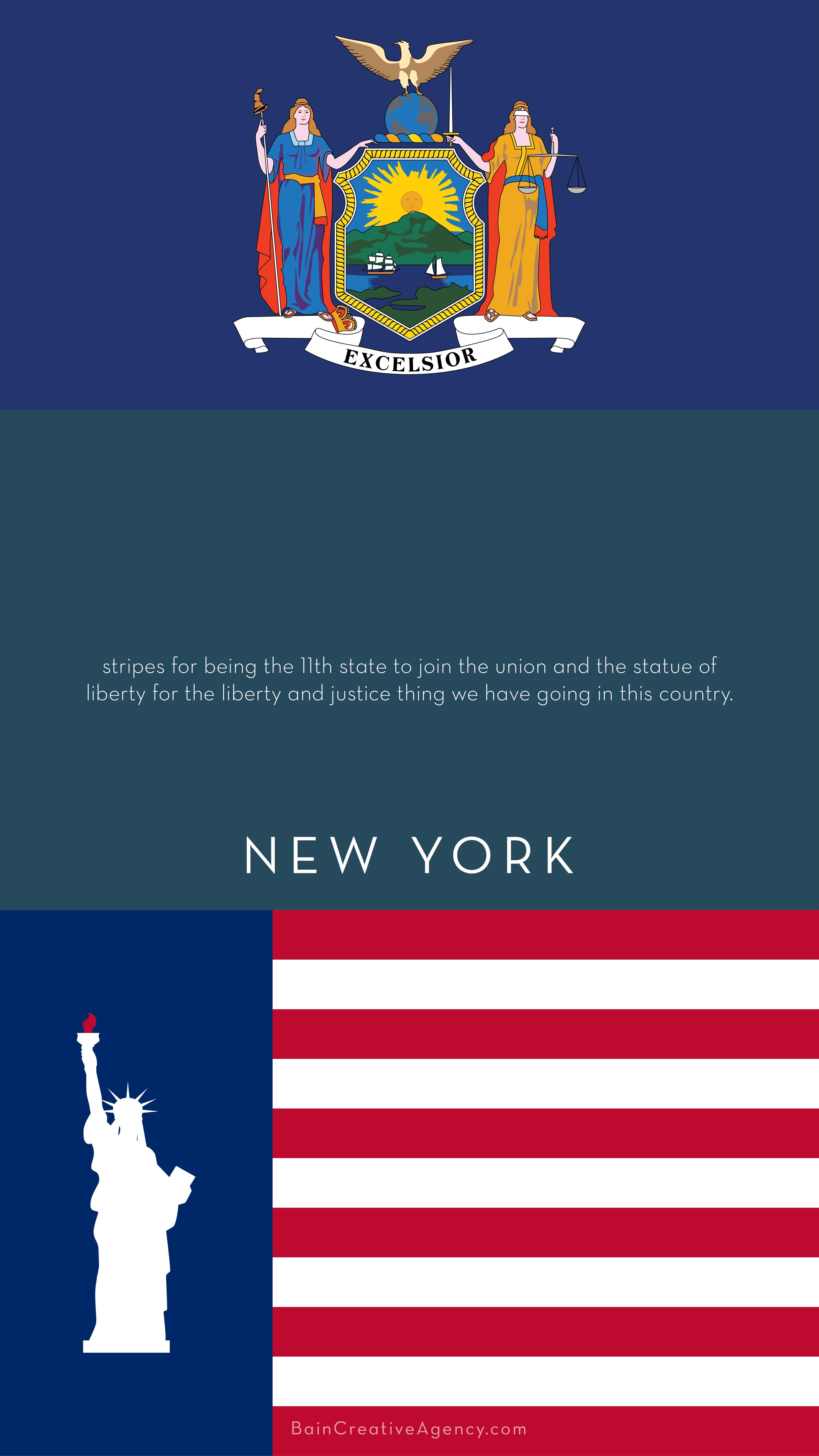 220023ae41d17614236c0e58b27fb925 - New York State Star Application
