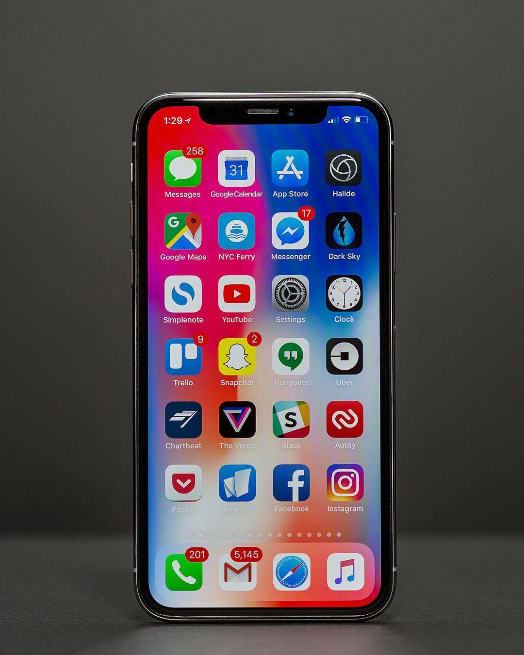 Ad Shopping Samsung Technology Android Design Iphone Vs Samsung Ios Samsung Galaxy Cheap People Acces Apple Smartphone Apple Iphone Apple Technology