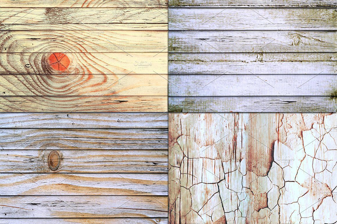 WHITE WOOD TEXTURE BACKGROUND #textures#wood#painted#white #woodtexturebackground WHITE WOOD TEXTURE BACKGROUND #textures#wood#painted#white #woodtexturebackground