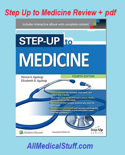 Pdf step internal up to medicine