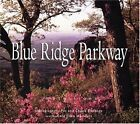BLUE RIDGE PARKWAY IMPRESSIONS By Cara Ellen Modisett Excellent Condition #NonfictionBooks #blueridgeparkway BLUE RIDGE PARKWAY IMPRESSIONS By Cara Ellen Modisett Excellent Condition #NonfictionBooks #blueridgeparkway BLUE RIDGE PARKWAY IMPRESSIONS By Cara Ellen Modisett Excellent Condition #NonfictionBooks #blueridgeparkway BLUE RIDGE PARKWAY IMPRESSIONS By Cara Ellen Modisett Excellent Condition #NonfictionBooks #blueridgeparkway